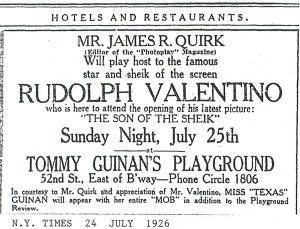 1926-July24-Valentino-ad_sm