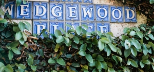 los_angeles_wedgewood_pl-4