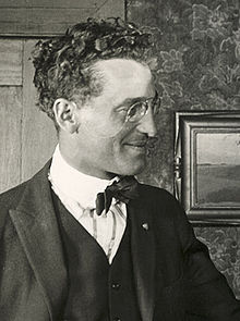 Philip_Rosen_1920