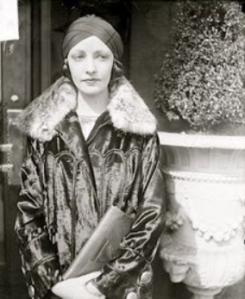 natacha rambova1926 pic