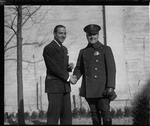 29 Jan 1926 pic