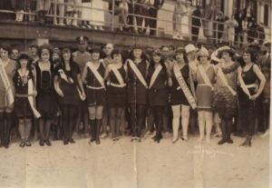 mineralava ny 1923 pic