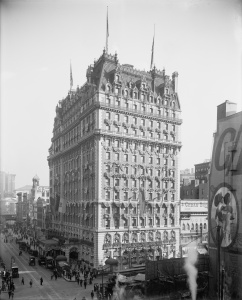 Knickerbocker_Hotel
