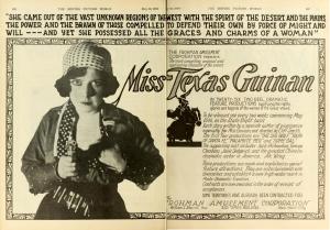 texas_guinan_1919