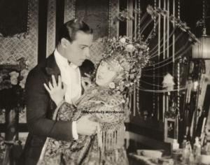 1920lostfilm