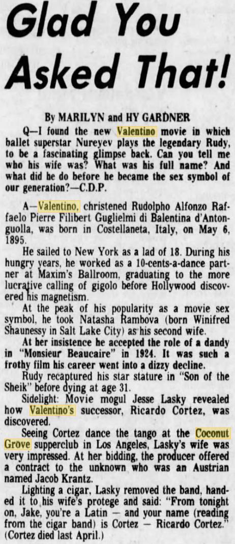15 Oct 1977