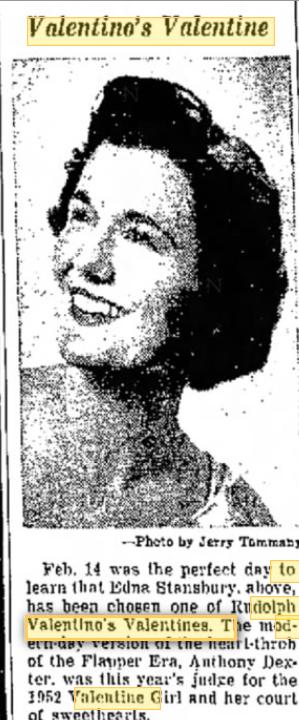 14feb1952.PNG