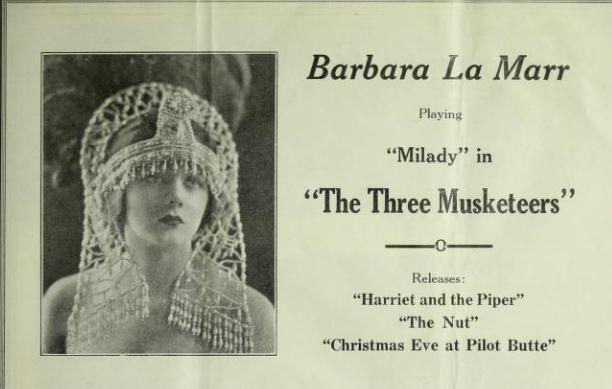 1922barbaralamarr.PNG