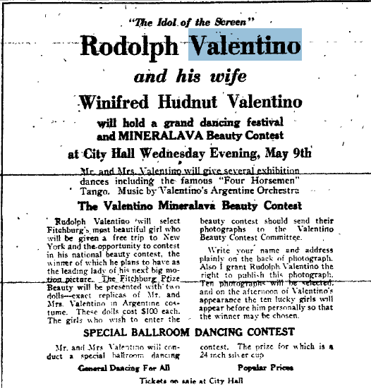 5 May 1923 Mineralava Contest Fitchburg, MA.PNG