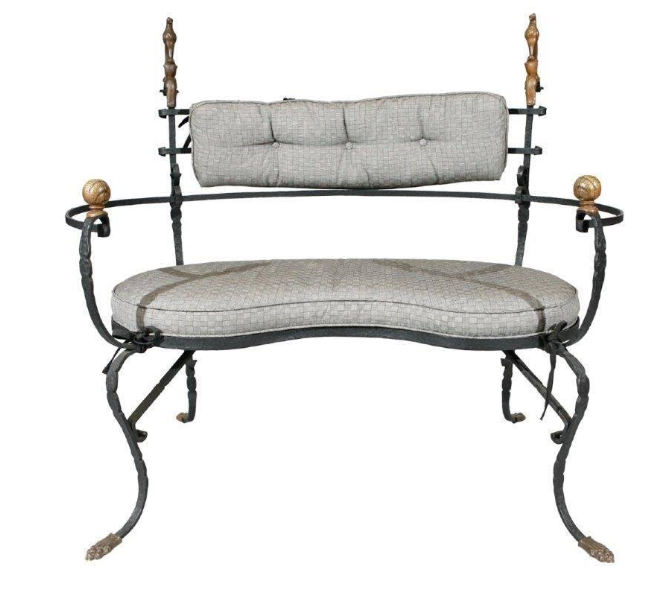 settee from RB.PNG