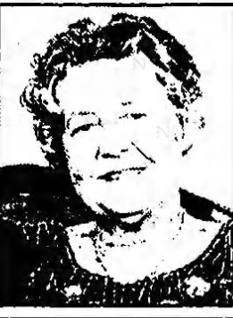 vilma bankyvalentinoawards4jul84.PNG