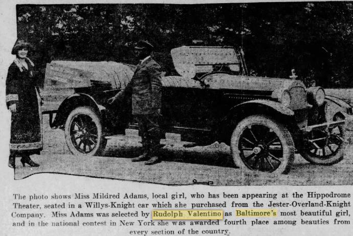 BALTIMORE 1924.PNG