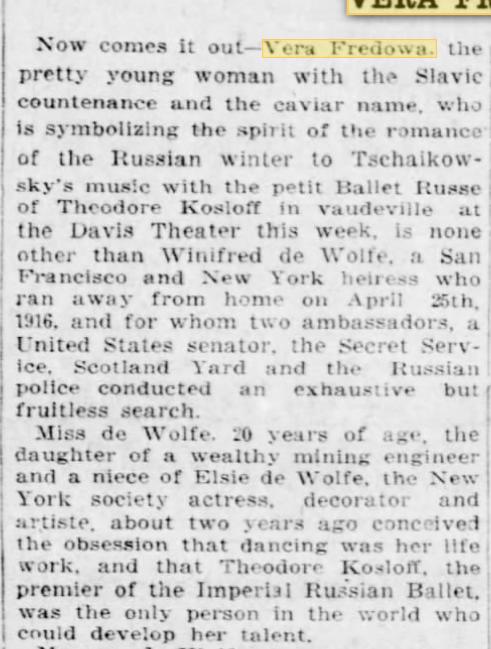 23 dec 1917 vera fredowa article.PNG