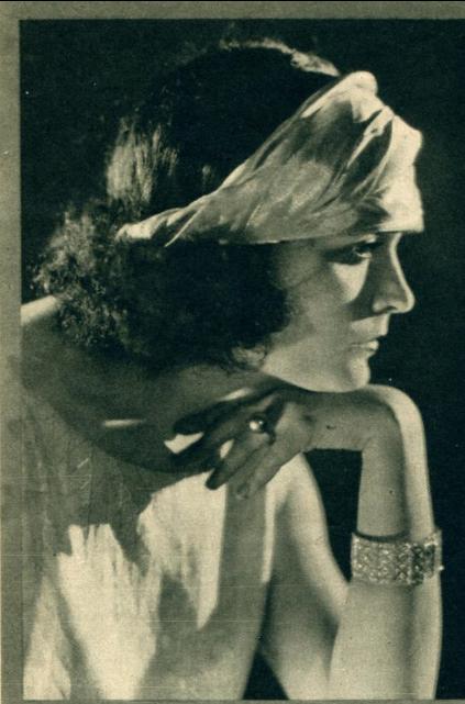 pola 1923.PNG