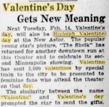 14 feb1922.PNG