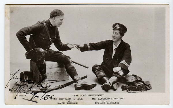 Montagu_Love_Postcard_The_Flag_Lieutenant.jpg