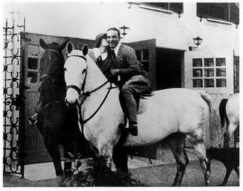 pola and rudy on horseback.jpg