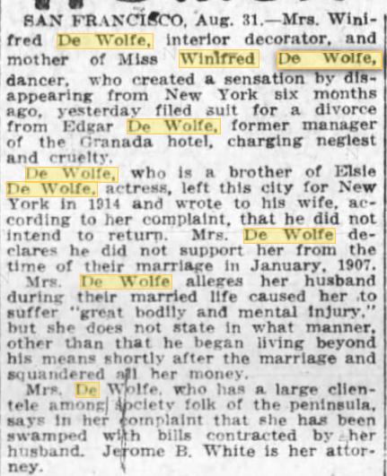 1916 natacha rambova mother divorce.PNG