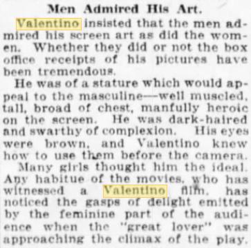 1926 men admired him.PNG