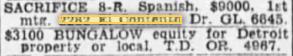 26 Mar 1928.PNG