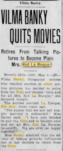 10 may 1930.PNG