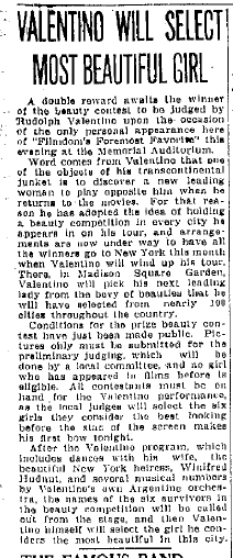 2may1923lowellma.PNG