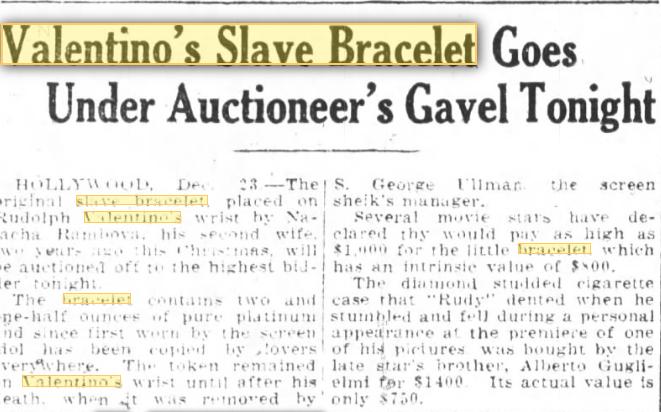 1926 slave brackelet.PNG