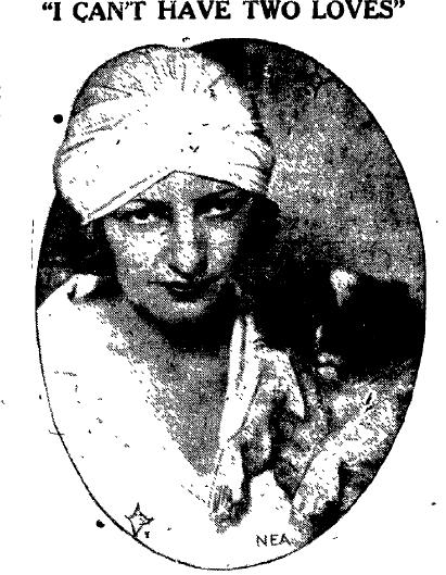 Natacha 1922 pic.PNG