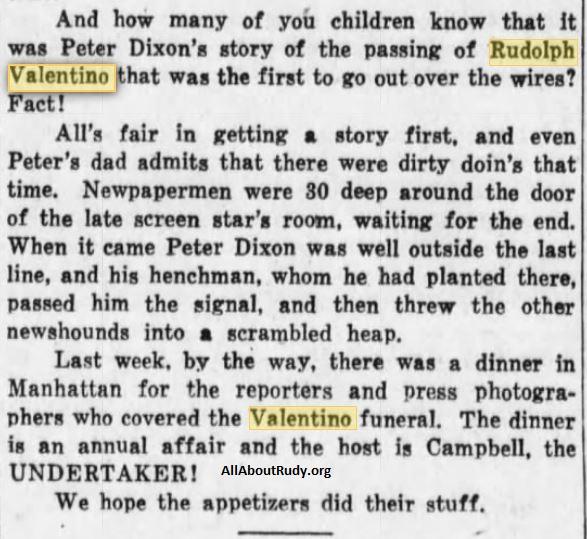 1926 funeral gossip.JPG