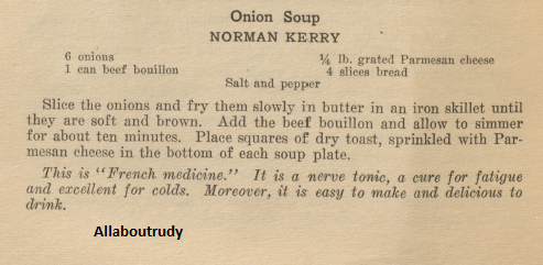 norm kerry soup.PNG