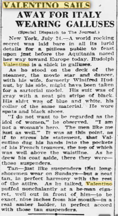 25 jul 1923.png