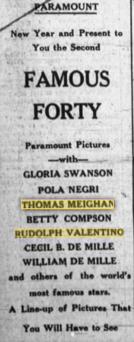 1924 ny.PNG