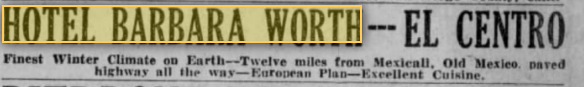 1928.PNG