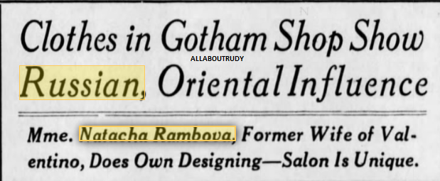 1929.PNG