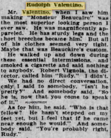 31 jul 1924 under oath.JPG