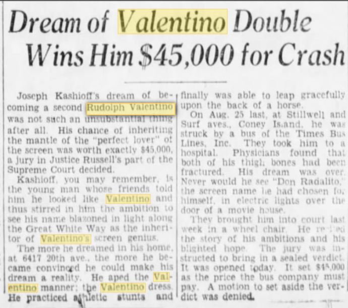 4 feb 29 valentino double dream.JPG