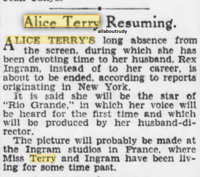 alice terry1929.PNG