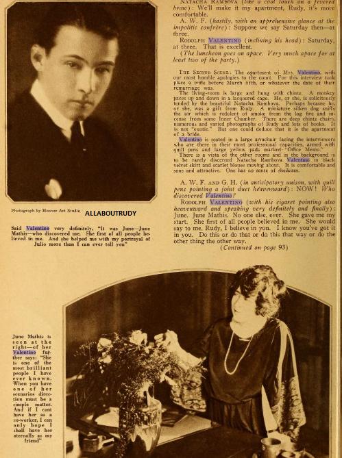 mar 1923.PNG