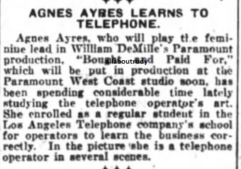 1922 agnes ayres.PNG