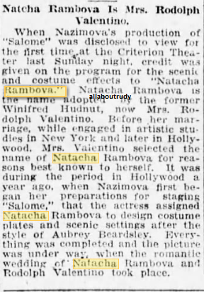 1923 natacha is the mrs.PNG