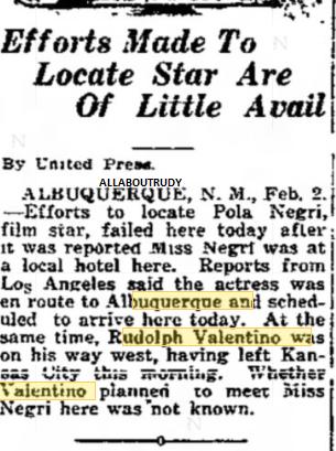 2 feb 1926.png