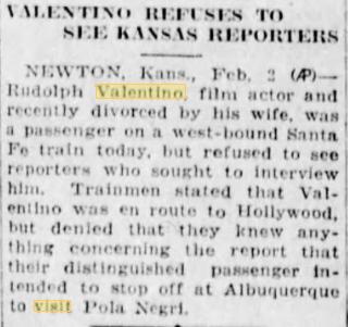 3 feb 1926.png