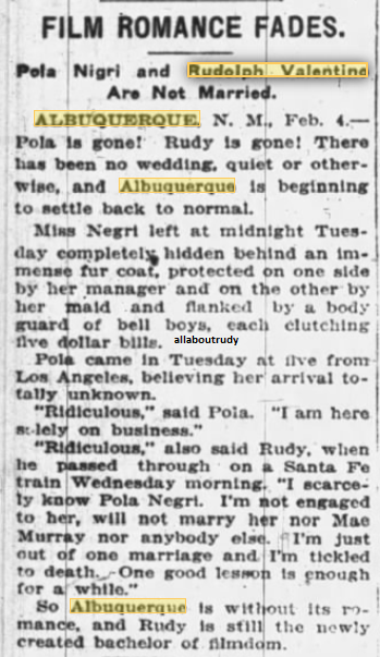 4 feb 1926.png