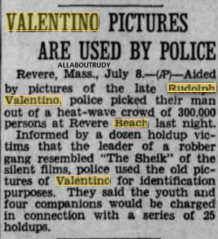 8 jul 1939.png