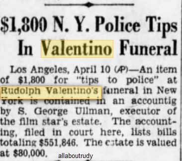 10 Apr 30 Police Tips for Valentino Funeral.JPG