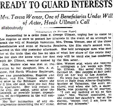 27 nov 1926 wener valentino death.JPG