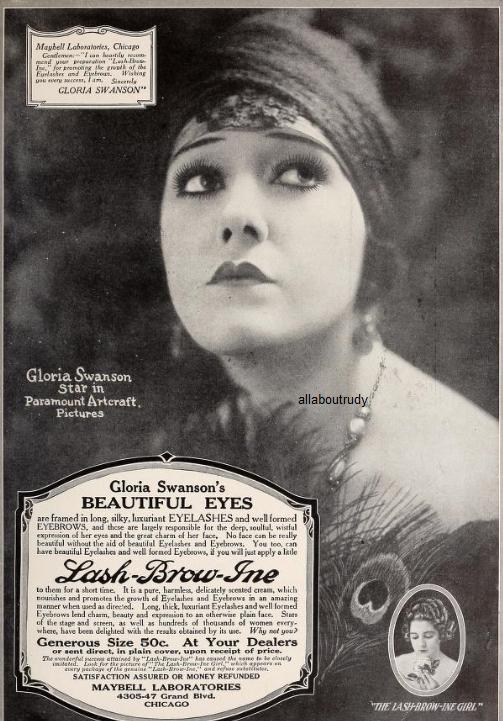 gloria 1920.PNG