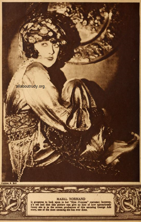 mabel 1920.PNG
